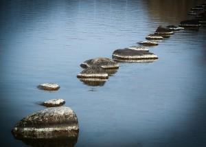 stones-323807_1280